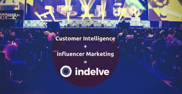CTO – indelve (full-time)