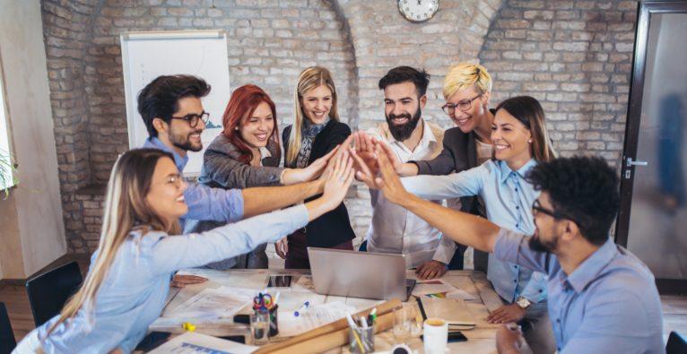 Austria's Next Top Startup 2018 - Bewerbung läuft