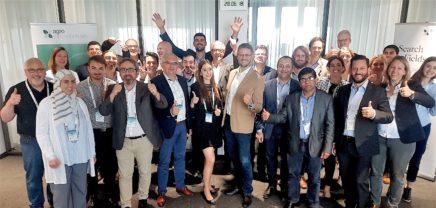 Agro Innovation Lab: Die neun Finalisten stehen fest