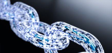 Knalleffekt in China: Gericht lässt Beweise auf Blockchain zu