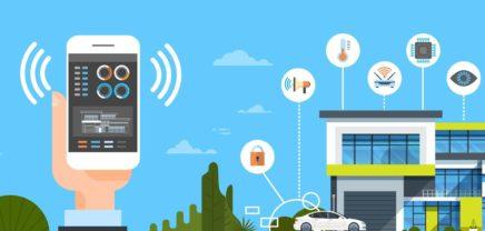 Smart Home: Grazer Startup Nuki ins A1 Smart Home aufgenommen