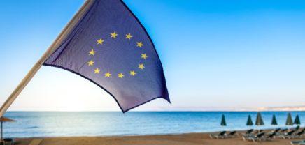 Gold Plating: Änderung am Urlaubsanspruch doch möglich?