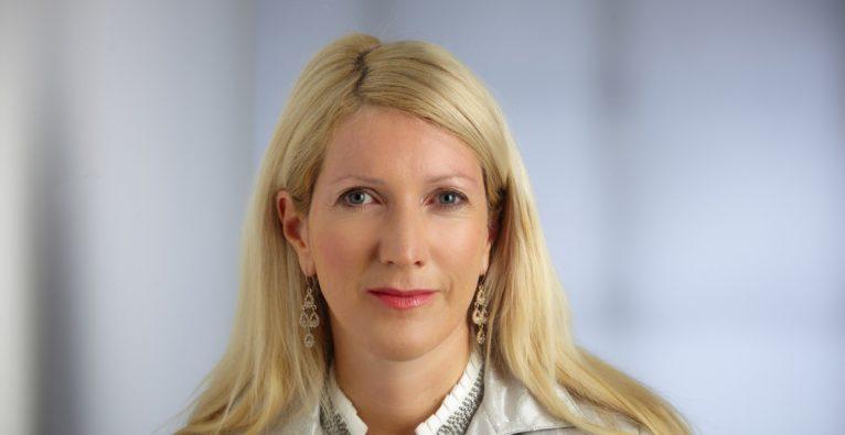 Notariatskammer: Notarin Gabriele Hathaler über den Gesellschaftsvertrag