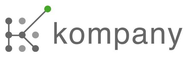 Project Manager für Business KYC (m/w) – kompany (Wien, Vollzeit)