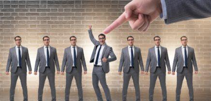 Perdino: Wiener HR-Startup schafft Marktplatz für Personalberater