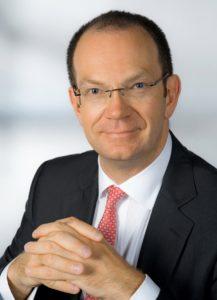 Notar Arno Weigand über Aufriffsrechte im Gesellschaftsvertrag