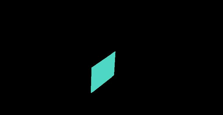 Logo byrd