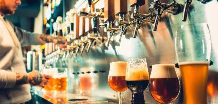 Craft-Bier: moderne Tradition made in Austria