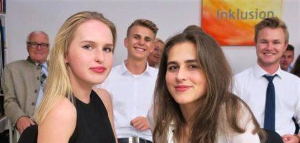 Everybody a writer: Wiener Schülerinnen entwickeln Literatur-App