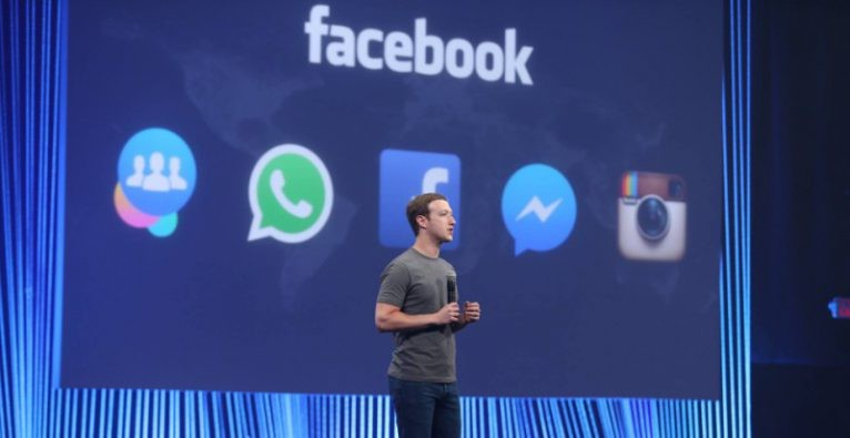 Betriebssystem, Android, Facebook, Mark Zuckerberg, David Daneshgar, Seth Priebatsch, Nicholas Berggruen, Clive Palmer, Mark Benioff, Robert Klark Graham, Orion, VR, Apple,