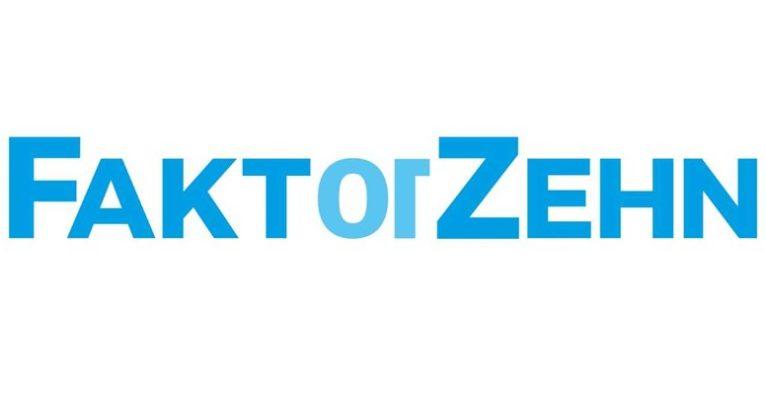 ConVista FaktorZehn GmbH