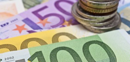 Horizon 2020: EU-Millionenförderungen für zwei Ö-Startups in Aussicht