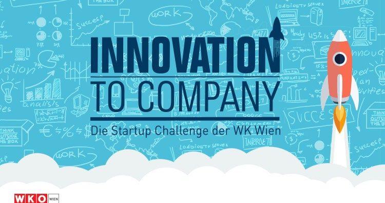 Innovation 2 Company
