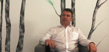 Interview mit Russmedia International CEO Michael Tillian