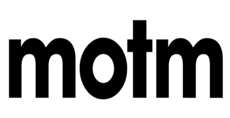 Design Strategy Internship – motm (Vienna, full-time/part-time)
