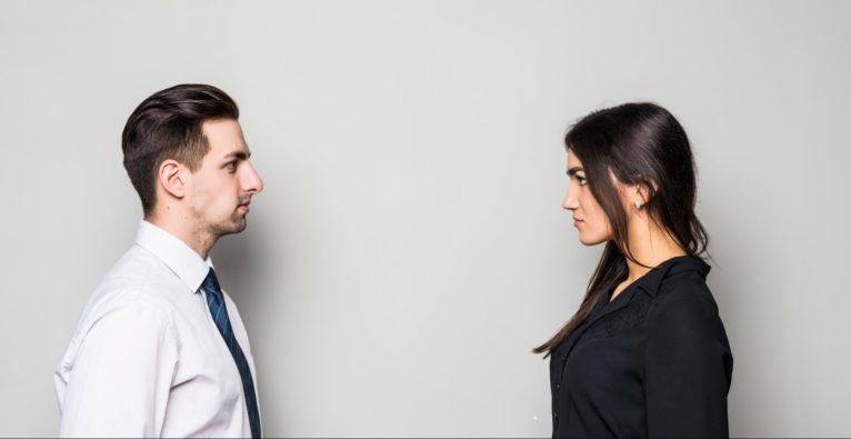 Startup Gender Gap