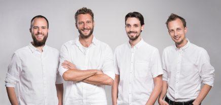 Grazer User-Testing-Startup Userbrain streicht sechsstellige FFG-Förderung ein
