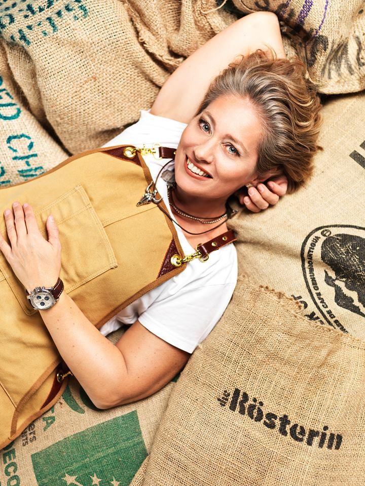 Kaffee-Startups aus Österreich - Vienna School of Coffee