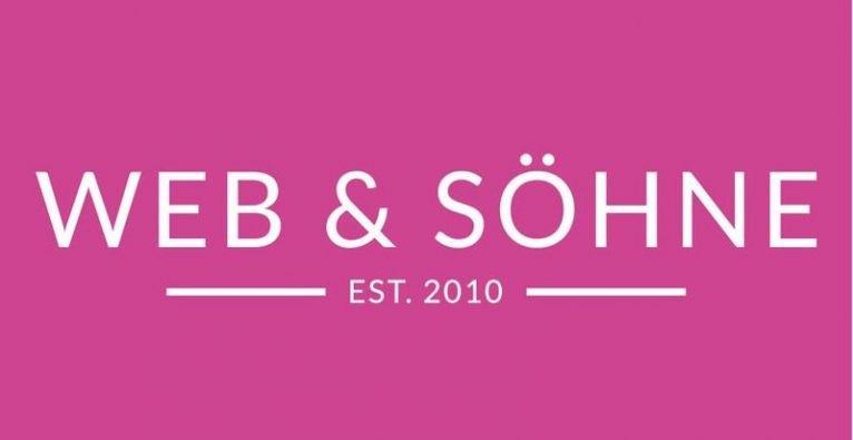 Junior Angular Developer (m/w) – Web & Söhne (Wien, Vollzeit)