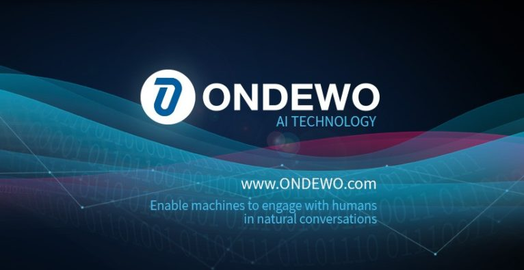 Senior Data Scientist – ONDEWO (Vienna, Full-time)