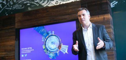 """Digitalisierung: Auf das """"Jahr der Konzepte"""" folgt das """"Jahr der Umsetzung"""""""