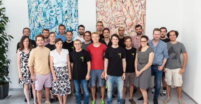 Artis-ICO abgesagt - Interview mit Thomas Zeinzinger