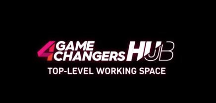 Neuer 4Gamechangers-Startup-Hub von ProSiebenSat.1 PULS 4