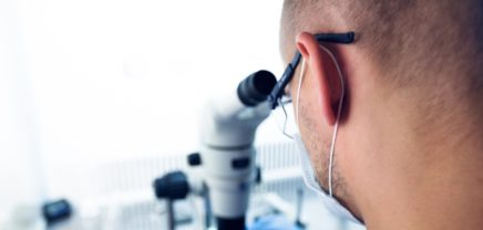 PhagoMed: Mehr als 4 Mio. Euro Finanzierung für Wiener BioTech