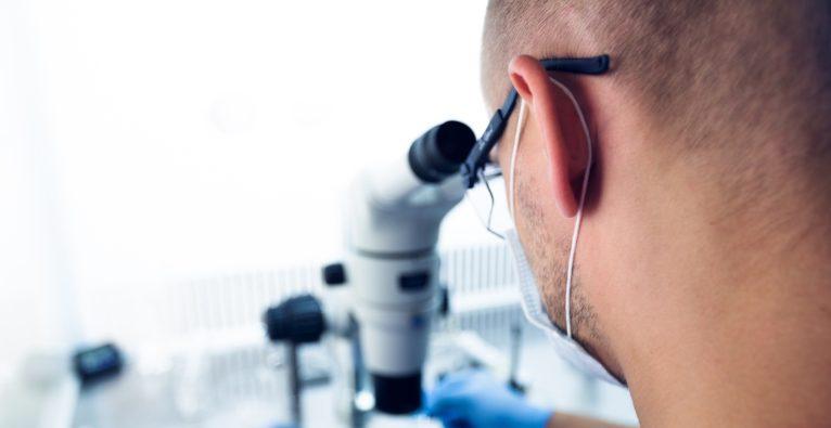 PhagoMed, Phagen, BioTech, HealthTech