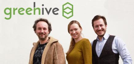 Greenhive: Drohne statt Traktor für Weingüter