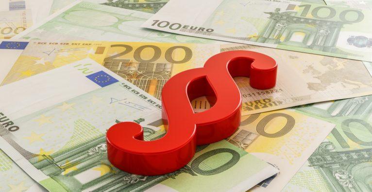 alternativfinanzierungsgesetz schramböck, crowdfunding