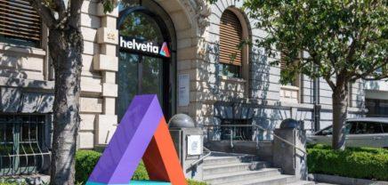 Helvetia Venture Fund: Investment in Sicherheitsstartup Alarmplane.de/Theftex
