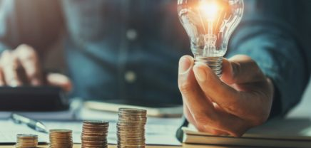 Studie: Finanzierung für KMU trotz positivem Investitionsklima problematisch