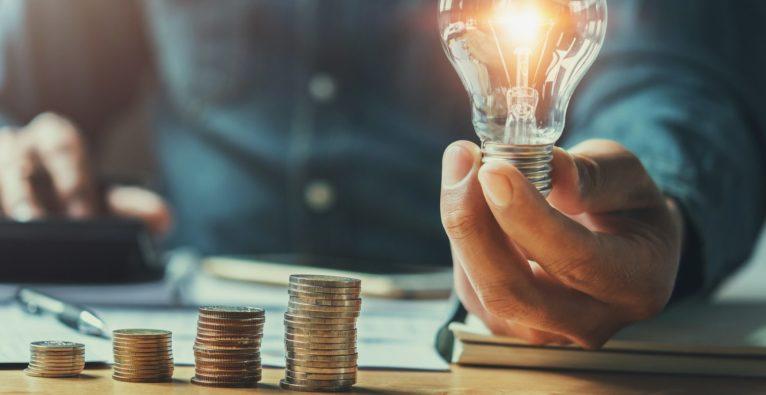 Zwar entwickelt sich Investitionsklima positiv, KMU und Startups profitieren davon aber nicht ausreichend.