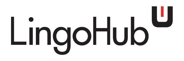 Senior Frontend Developer – LingoHub (Linz, Teilzeit/Vollzeit)