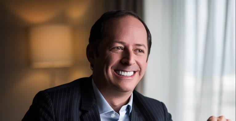 42cx: Daniel Mattes startet den weltweit ersten AI-ETF