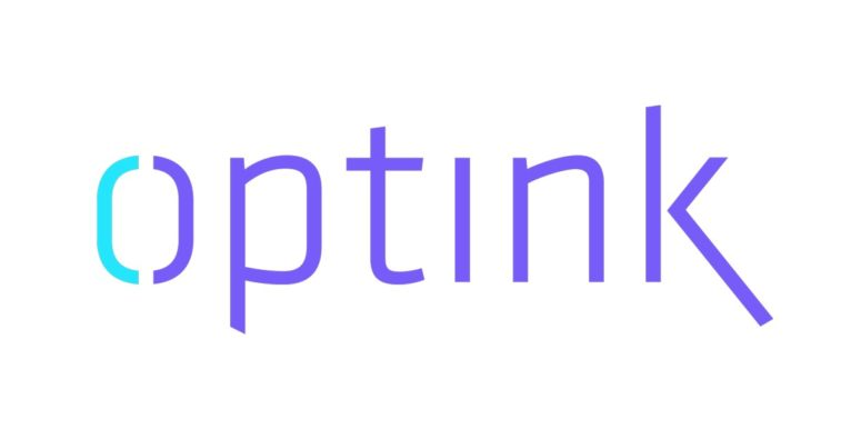Business Development Internship – OptInk GmbH (Vienna, Full-time)