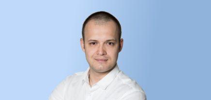 Simion Hurgis über das Outsourcing an rumänische Developer