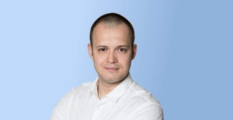 Simion Hurghis über IT-Outsourcing nach Rumänien
