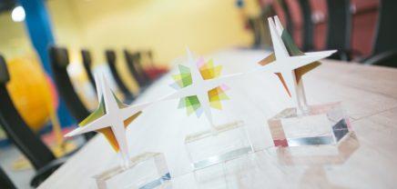 Central European Startup Awards 2018: Alle Nominierten aus Österreich