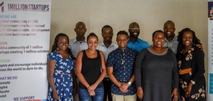 """""""Europa schläft"""" – Vergebene Chance mit Afrikas boomender Startup-Szene"""