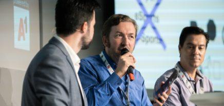 eSport Summit: Wichtiger Schritt für Esports in Österreich