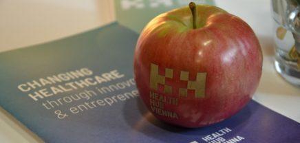 Health Hub Vienna: 11 Startups aus 7 Ländern im HealthTech-Accelerator