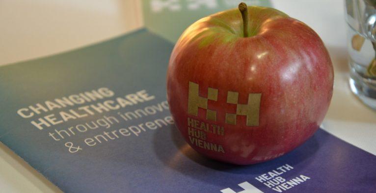 In den zweiten Durchgang des HealthTech Accelerators von INiTS und UNIQA - Health Hub Vienna - wurden elf Startups aufgenommen. Health Hub Vienna Meetup