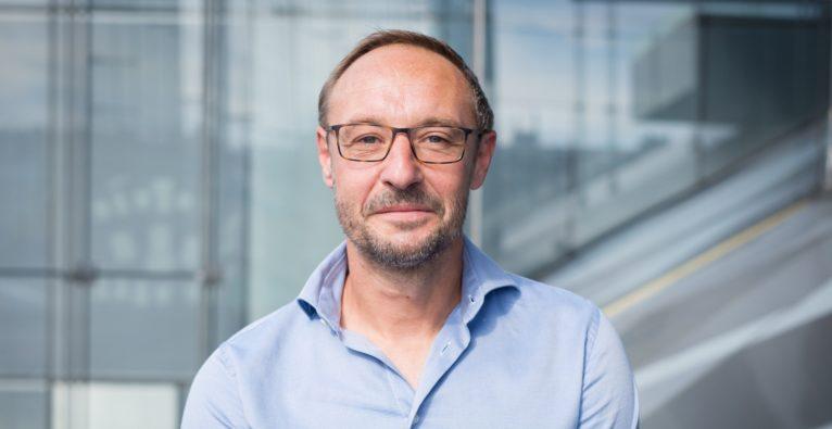 Finabro: Joachim Schuller