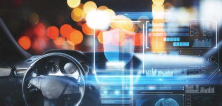Kontrol: Startup aus OÖ macht autonome Verkehrsmittel mit mathematischen Beweisen sicher