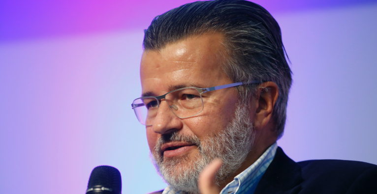 Crowdinvesting - Bergfürst-Gründer Guido Sandler im Interview