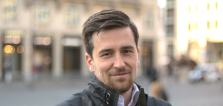 CCEX: Startup mit Wiener Wurzeln bringt Cloud Services an die Börse