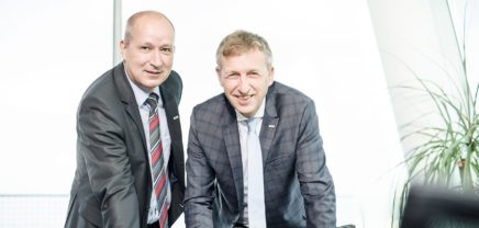 """ITSV GmbH: """"Enabler der Digitalisierung"""" im österreichischen Gesundheitswesen"""