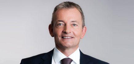 A1 CEO Marcus Grausam: 5G als Basis aller zukünftigen IoT-Innovationen
